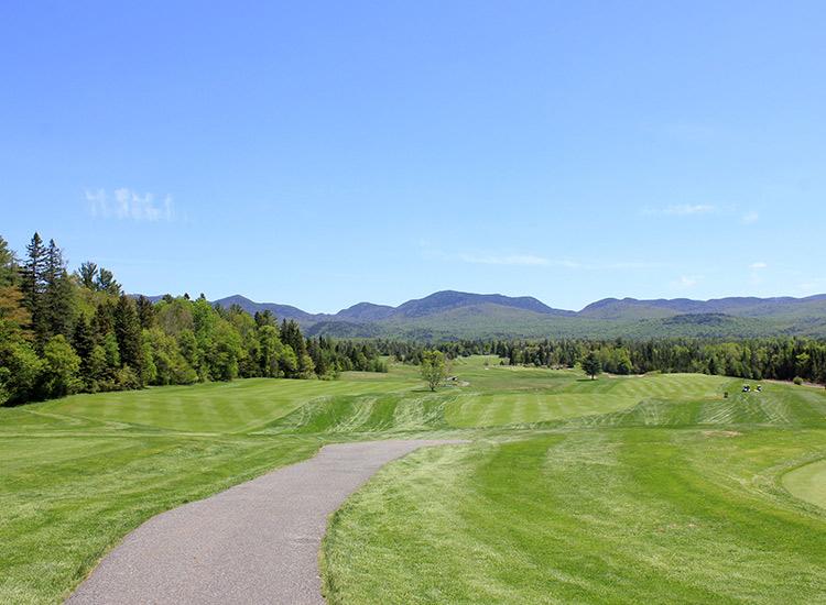 cambridge-golf-course
