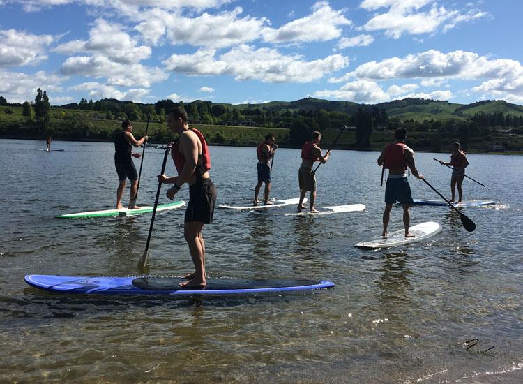 kayakings-lake-karapiro-225