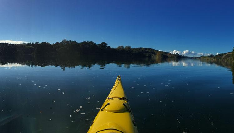 kayakings-lake-karapiro-226