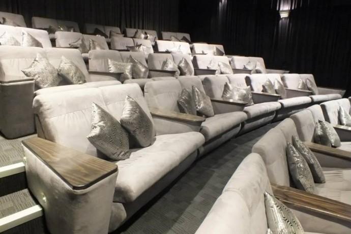 Tivoli-Cinema-Cambridge